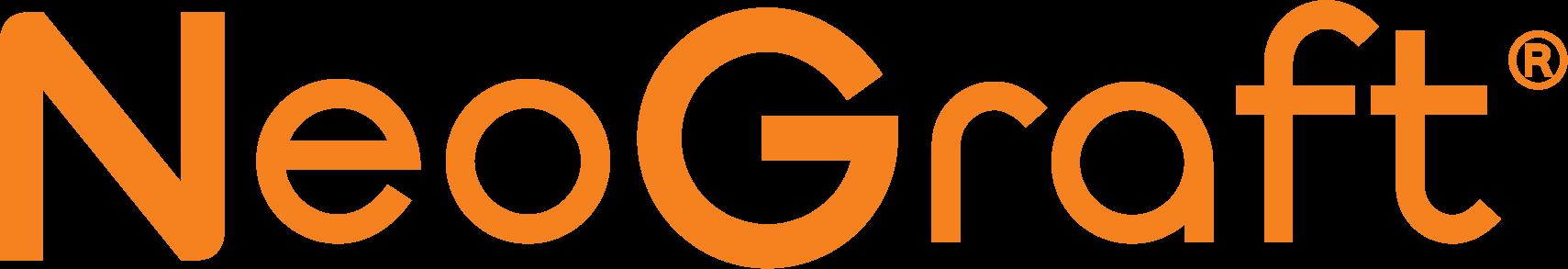 NeoGraft logo image