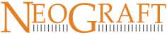 NeoGraft Logo